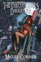 executioners_daughter_-_miguel_conner_145