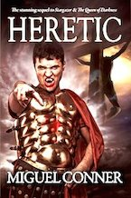heretic_-_miguel_conner_145