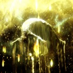 A Gnostic View of Suffering Part 2
