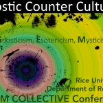 Gnostic Counter Cultures