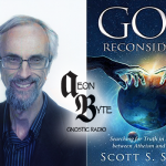 Looking For A Debate To Reconsider God, Reincarnation & UFO's