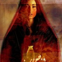 A Complete Translation of the Gospel of Mary