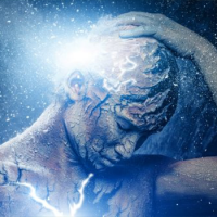 10 Expert Definitions of Gnosis That Will Lead You to the Mind of God