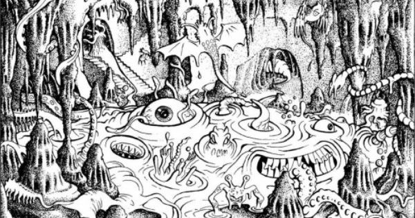 deities-demigods-and-its-presentation-of-shub-niggurath-from-the-cthulhu-mythos