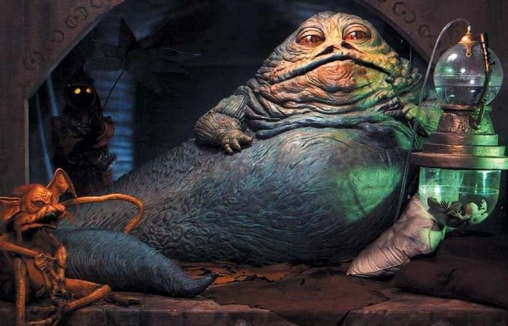 jabba-the-hut-represening-the-gnostic-god-krun  This Forgotten Gnostic God Could be the Cure for Today's Idiocracy Jabba the Hut represening the Gnostic god Krun
