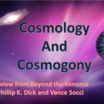 An Interview From Beyond the Kenoma with Philip K. Dick and Vance Socci