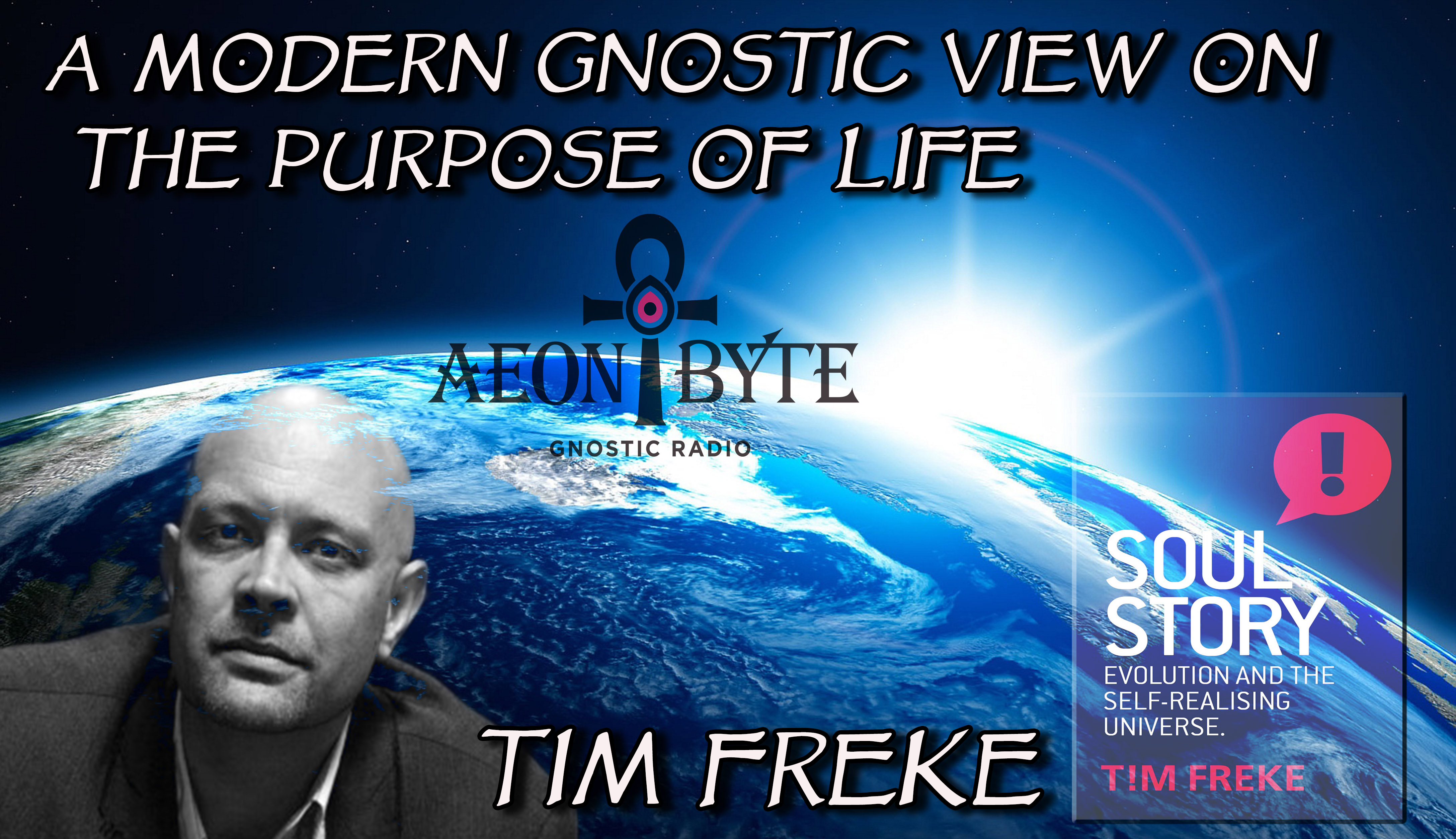 Complete Episodes 2017 A Gnostic View of Death