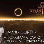 A Jungian View of UFOs and Altered States