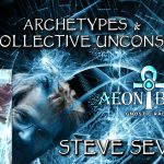 Archetypes & The Collective Unconscious