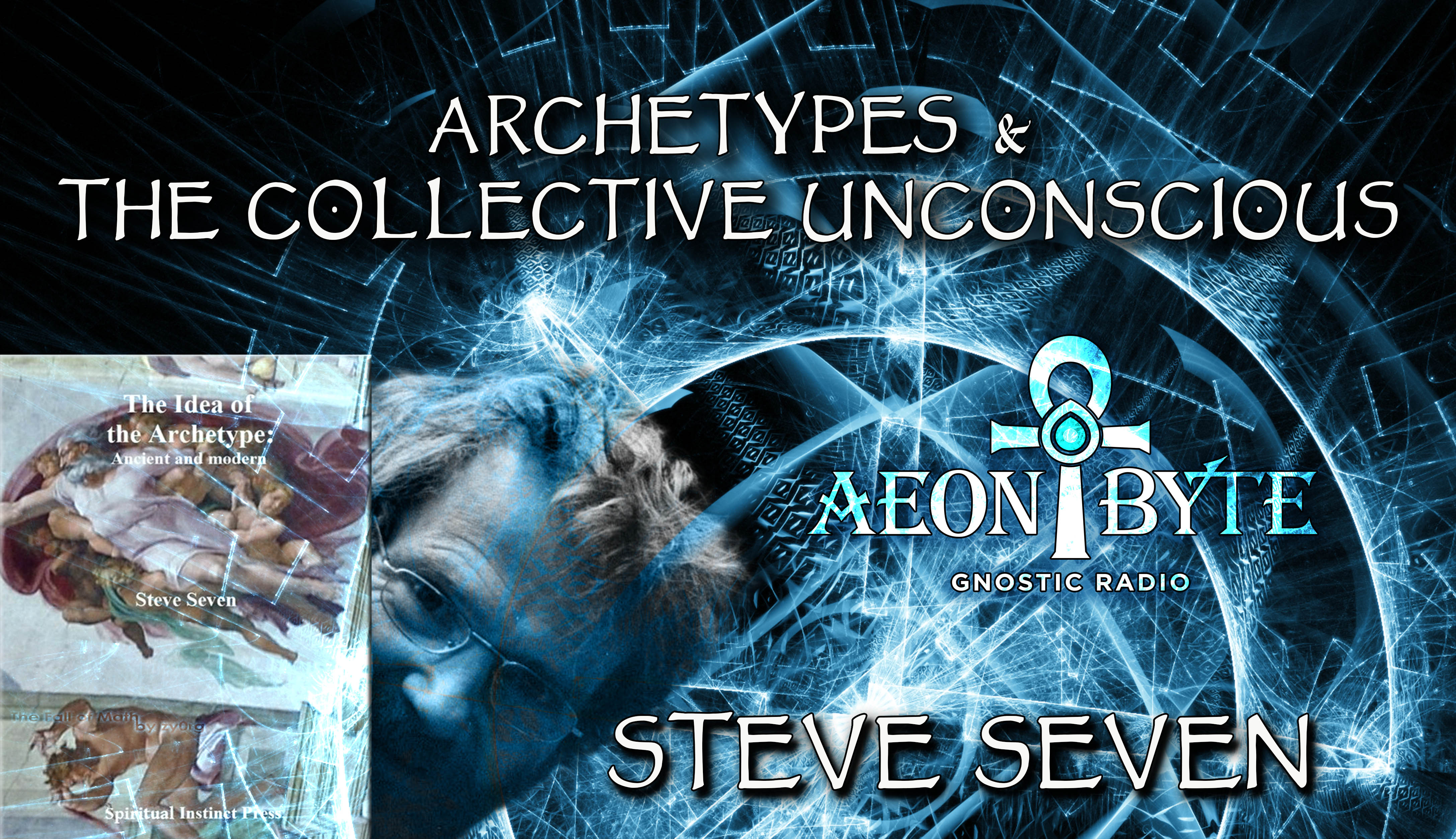Complete Episodes 2017 Archetypes and the Collective Unconscious