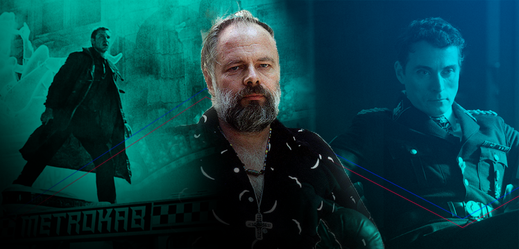 The Electric Gnosis of Philip K. Dick: Interview with Tessa Dick