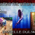 Liberating the Witch Within