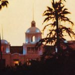 The Secret Gnosis of Hotel California, Part 1
