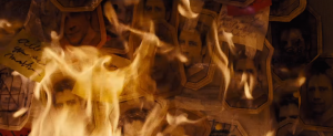 Breaking the Shells: An Apocalyptic Ritual Drama Analysis of Mother! Part II mother movie trailer screencaps 20 300x123