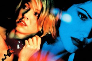 The Most Overlooked Gnostic Movies Ever mulholland drive podcast review 300x201