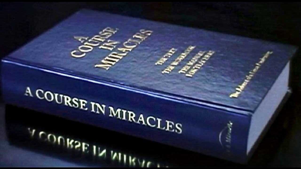 The Gnostic Influence on Modern Cults course in miracles