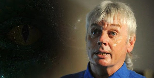 The Gnostic Influence on Modern Cults david icke reptilians