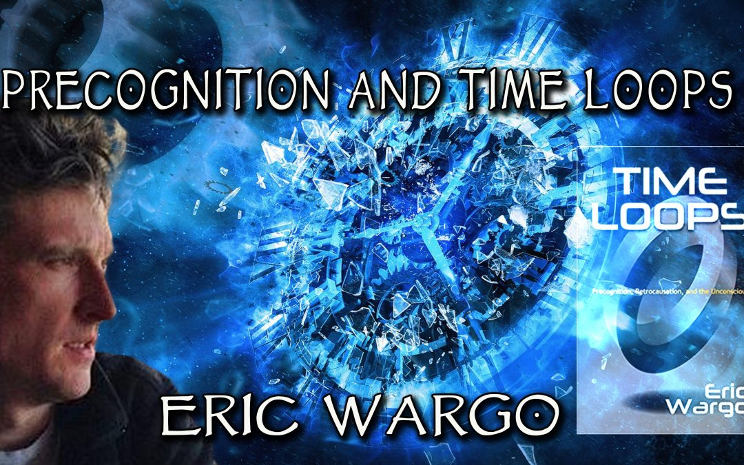 Precognition and Time Loops