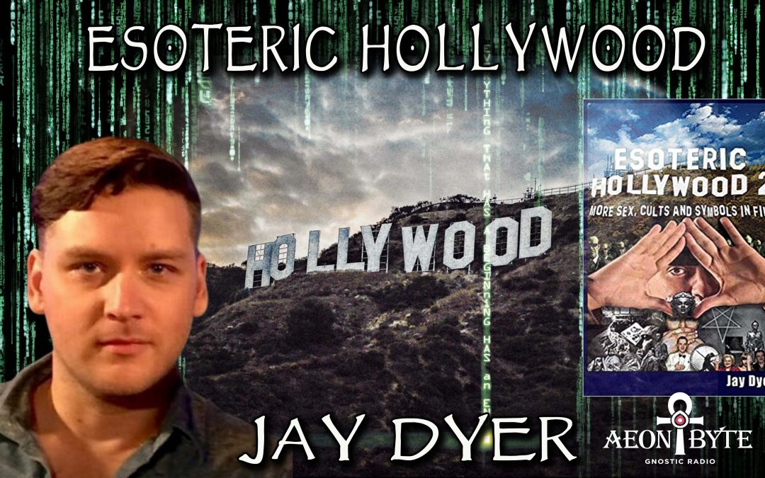 New and Complete Episodes 2019 Esoteric Hollywood with Jay Dyer 1080x675