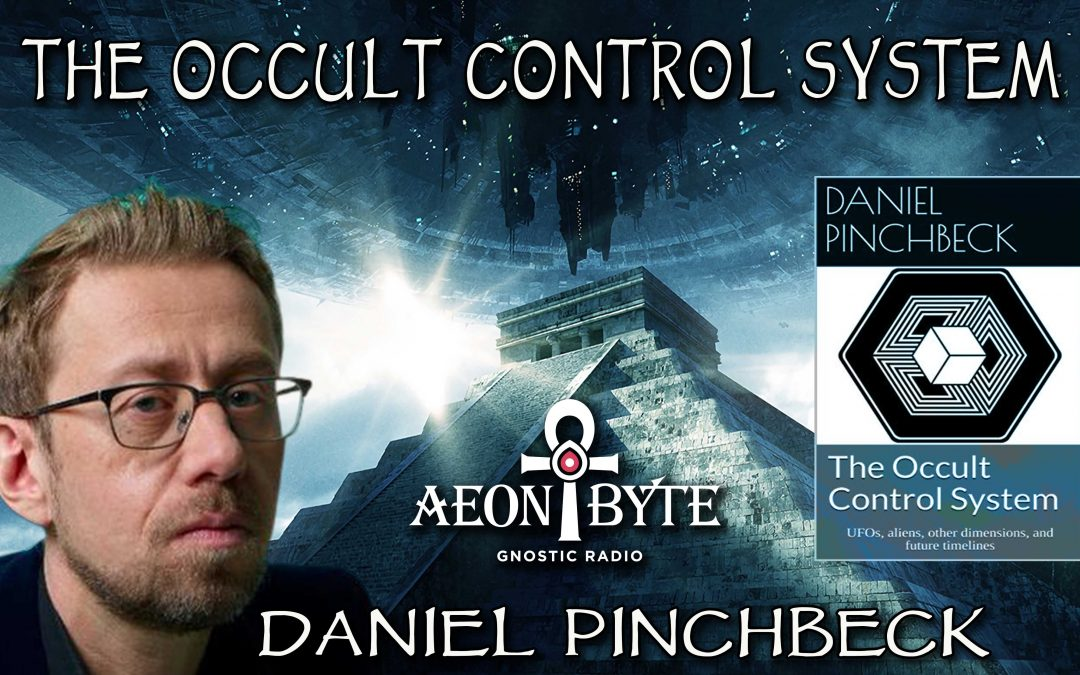 The Occult Control System