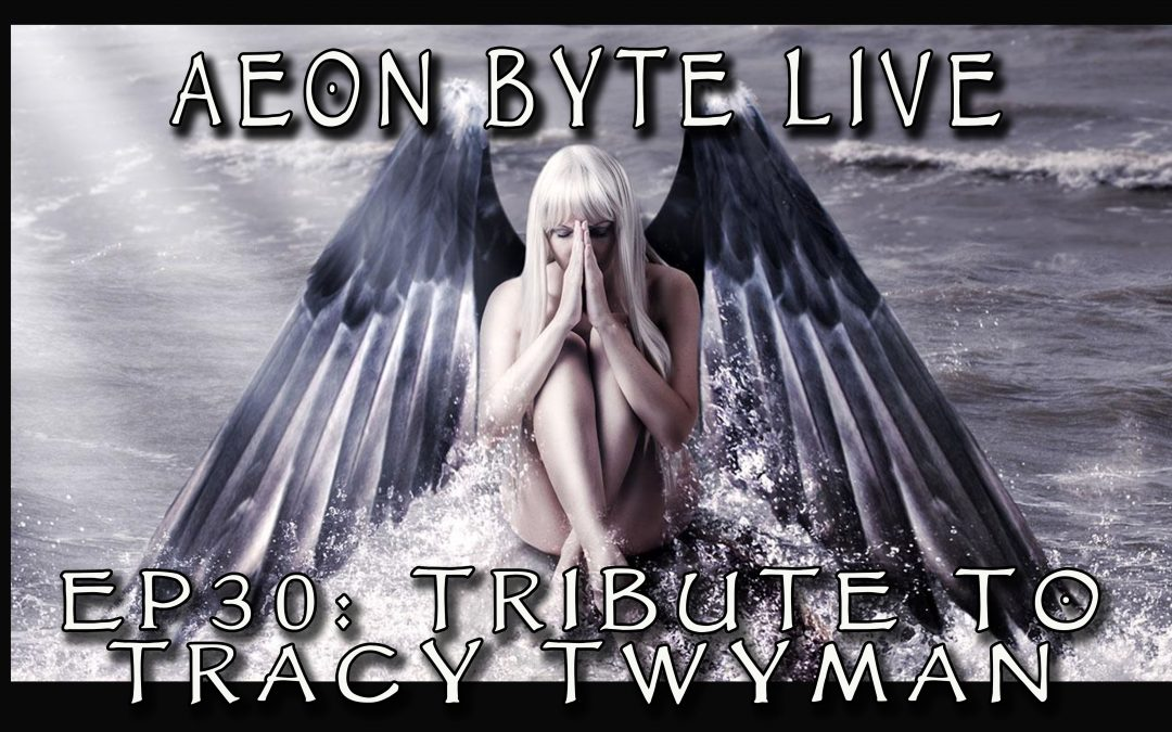 AB Live 30: A Tribute to Tracy Twyman