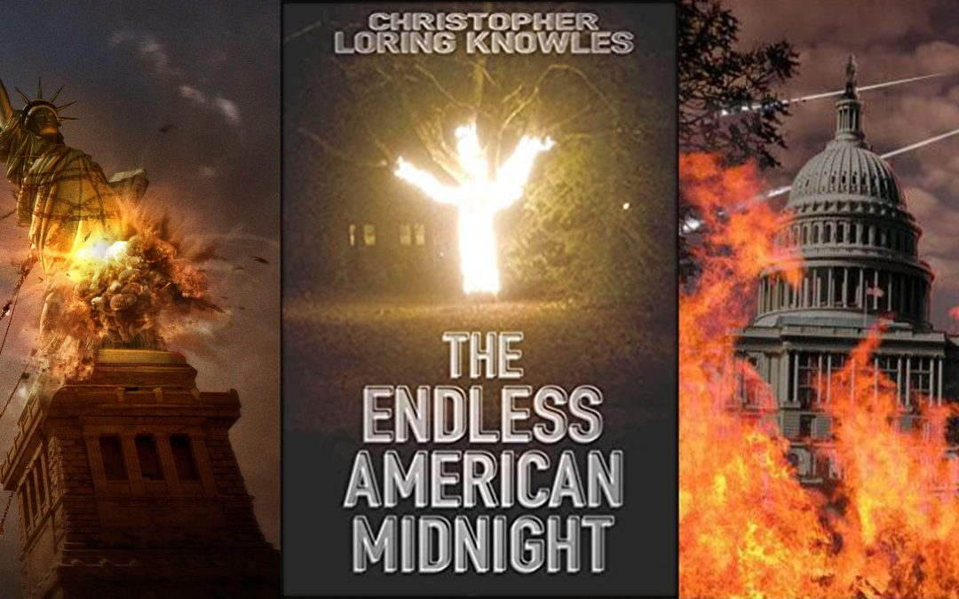 The Endless American Midnight