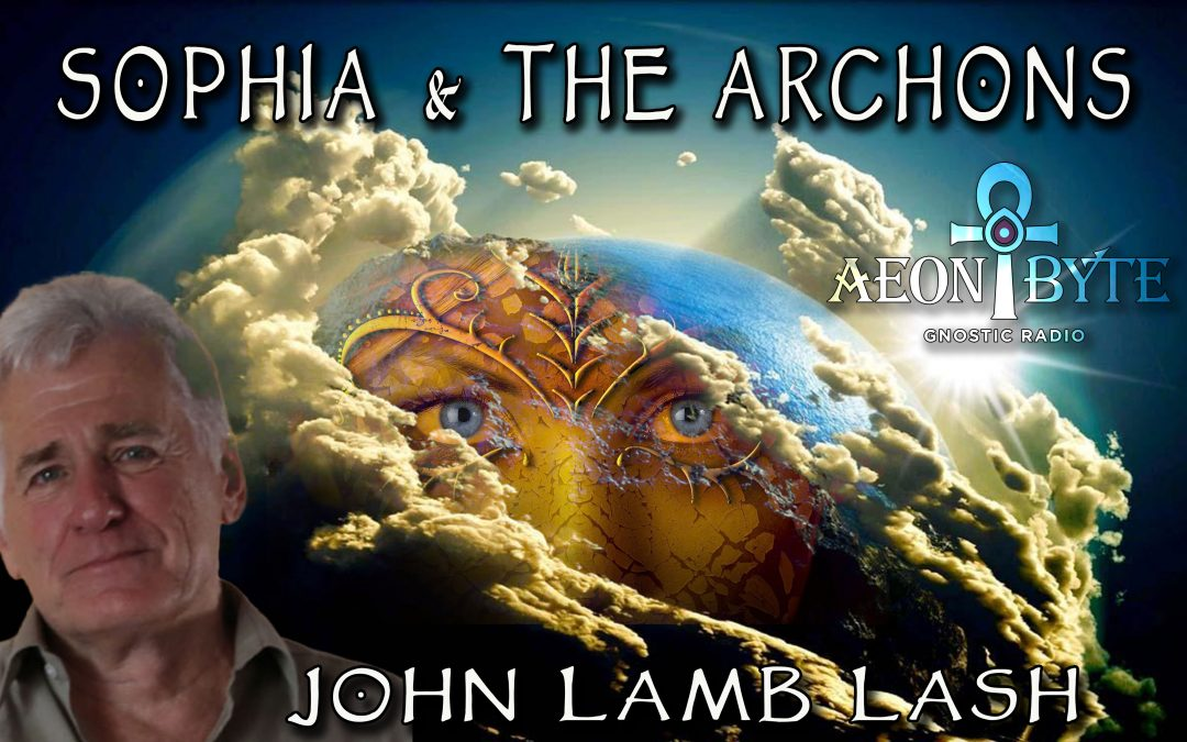 Sophia and the Archons