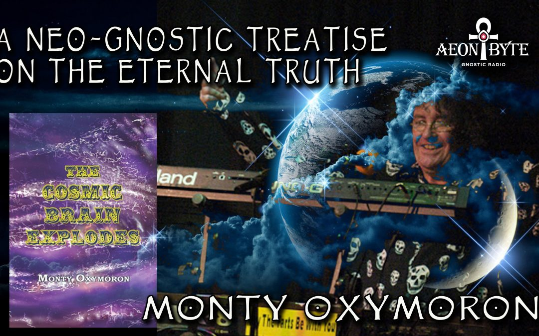 A Neo-Gnostic Treatise on the Eternal Truth