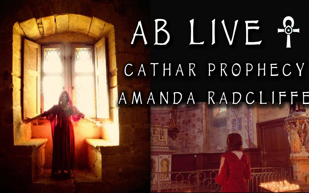 Cathar Prophecy